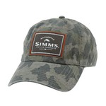 Simms® Adults' Single Haul Cap