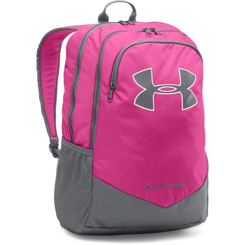under armour backpack clearance cheap   OFF79% The Largest Catalog ... fbcb65bae876d
