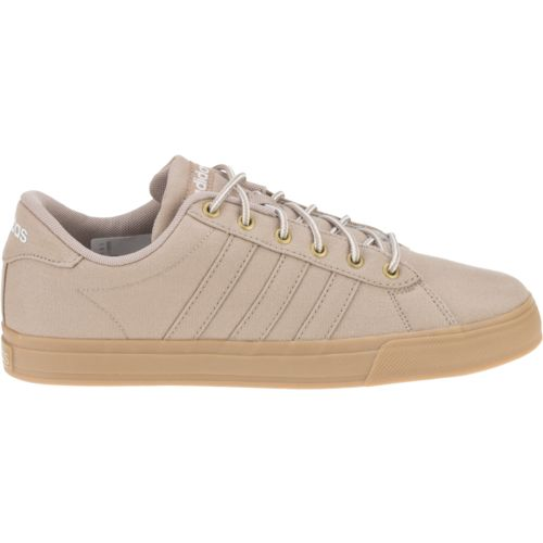 adidas™ Men's NEO Daily Vulc Shoes