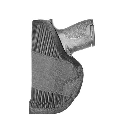 Crossfire The Grip Micro Concealed Carry Holster