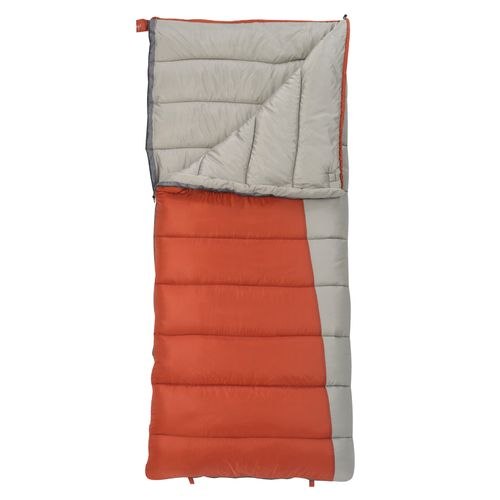 Slumberjack Forest 0°F Sleeping Bag