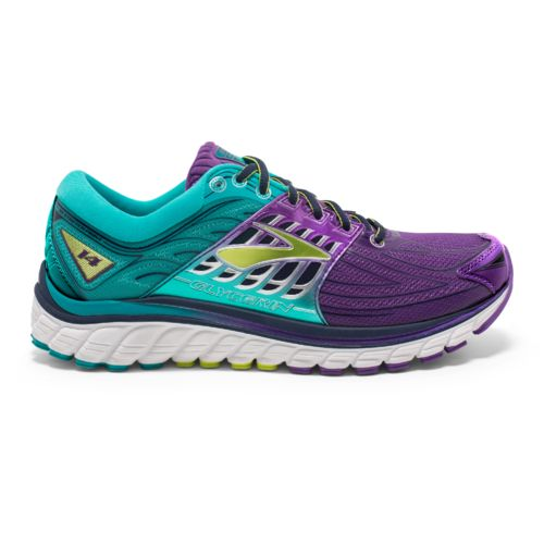 Display product reviews for Brooks Women's Glycerin 14 Running Shoes