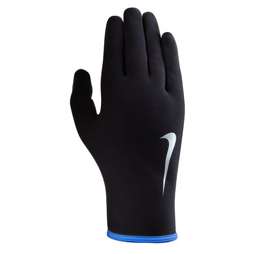 Nike™ Men's Lightweight Rival 2.0 Running Gloves