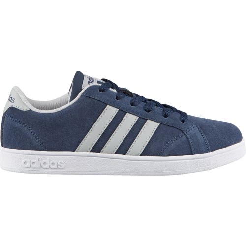 adidas Boys' Baseline K Casual Shoes