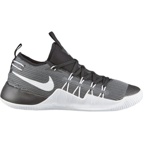Nike™ Men's Hypershift TB Basketball Shoes
