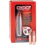 Hornady .30/.308 178-Grain ELD-X Rifle Bullets - view number 1