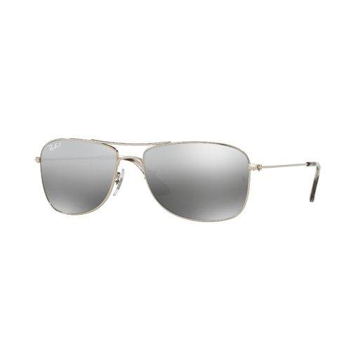 Ray-Ban Men's Chromance Sunglasses