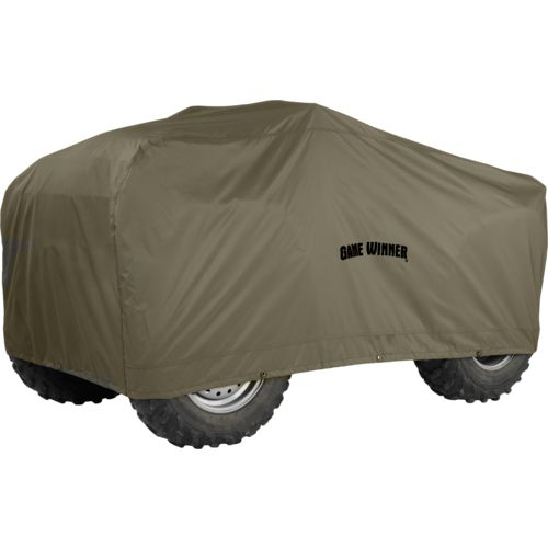 Game Winner® XL ATV Cover