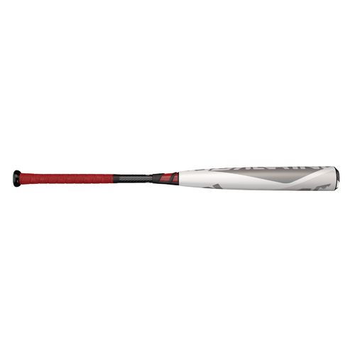 DeMarini Adults' CF Zen Balanced Composite Baseball Bat -3 - view number 5