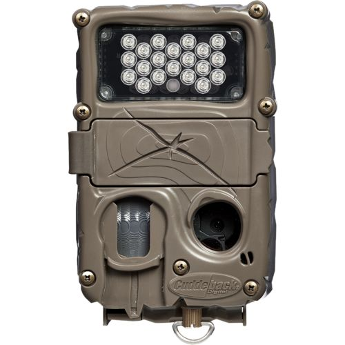 Display product reviews for Cuddeback Silver Series Long Range IR 20.0 MP Game Camera