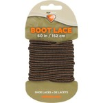 "Sof Sole™ 60"" Boot Laces"