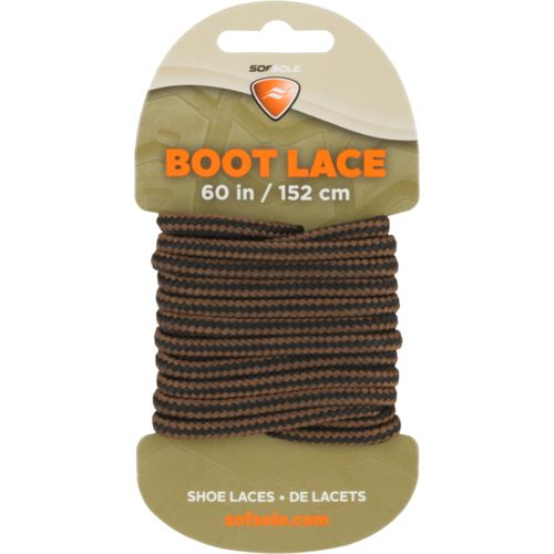 Sof Sole™ 60' Boot Laces