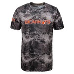 NCAA Kids' Sam Houston State University Sublimated Magna T-shirt