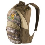 Browning Buck15 Day Pack