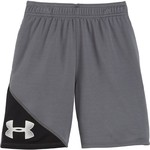 Under Armour® Boys' Prototype Short