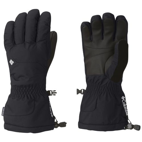 Columbia Sportswear Men's Tumalo Mountain Ski Gloves
