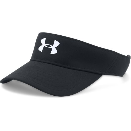 Under Armour™ Boys' Headline Visor