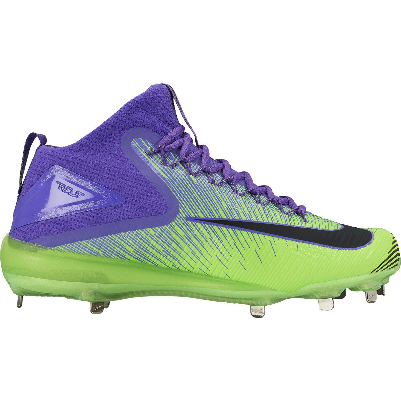 Nike Men\u0027s Zoom Trout 3 ASG Baseball Cleats