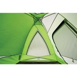 Columbia Sportswear Pinewood 4 Person Dome Tent - view number 6