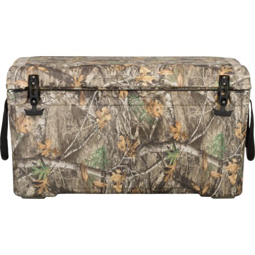 Display product reviews for Magellan Outdoors Realtree Xtra Ice Box 50