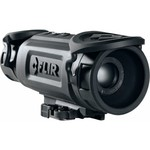 FLIR ThermoSight 64R-Series 1 - 9 x 35 Thermal Night Vision Scope - view number 1