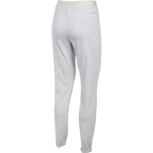 Under Armour Women's Favorite Slim Leg Jogger Pant - view number 2