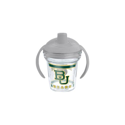 Tervis Baylor University 6 oz. Sippy Cup
