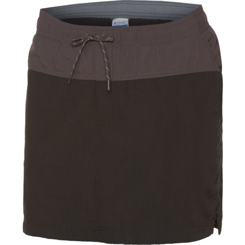 Columbia Sportswear Women's Sandy River Skort