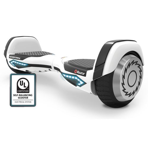 Razor Hovertrax 2.0 Hoverboard Self-Balancing Smart Scooter - view number 1