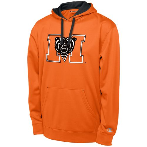 Champion™ Men's Mercer University Formation Hoodie