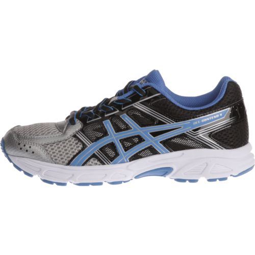 ASICS® Boys' GEL-Contend™ 4 GS Running Shoes
