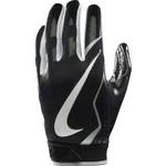 Nike Youth Vapor Jet 4 Football Gloves - view number 1