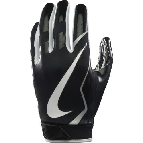 Nike™ Youth Vapor Jet 4 Football Gloves