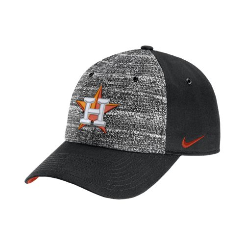 Nike Men's Houston Astros New Day Cap