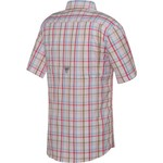 Columbia Sportswear Men's Super Low Drag Short Sleeve Shirt - view number 2