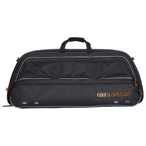 EASTON® Deluxe 4517 Bow Case