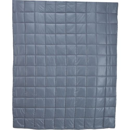 Pacific Crest Outdoor Quilted Down Alternative Blanket