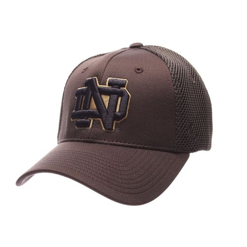 Zephyr Men's University of Notre Dame Rally Cap