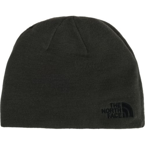 ... The North Face Men's Reversible TNF Banner Beanie - view number 2