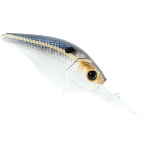 6th Sense Cloud 9™ C15 1 oz. Crankbait