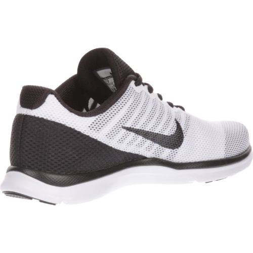 Nike Women's In-Season TR 6 Training Shoes - view number 3