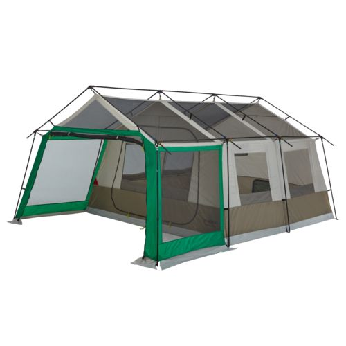 Magellan Outdoors Lakewood Lodge 10 Person Cabin Tent - view number 3
