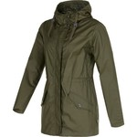 Magellan Outdoors™ Women's Waxed Cotton Anorak