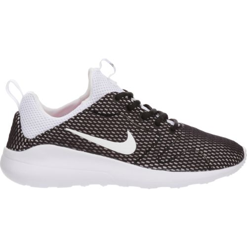 Nike Men's Kaishi 2.0 SE Running Shoes