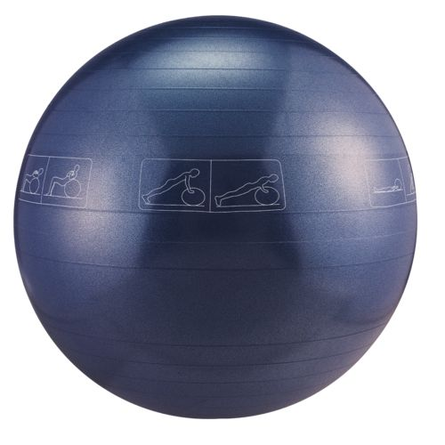 BCG Weighted Stability Ball - view number 2