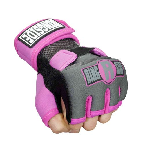 Ringside Adults' Gel Shock Glove Wraps - view number 1