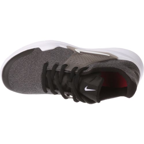 Nike Boys' Arrowz Running Shoes - view number 4