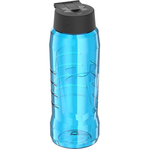 Under Armour™ Tritan 32 oz. Hydration Bottle