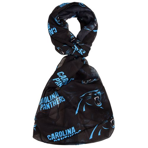 Forever Collectibles™ Women's Carolina Panthers Team