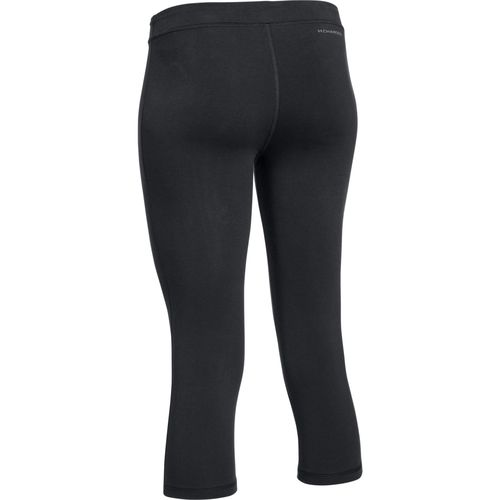 Under Armour Women's Favorite Capri Pant - view number 2